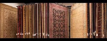 carpet-man