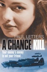 a-chance-kill