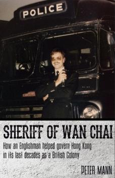 sheriffofwanchai