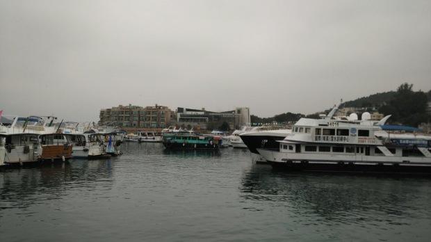 waterfrontview