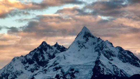 xue_mountain