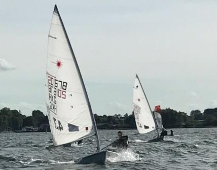 sail-4.jpg