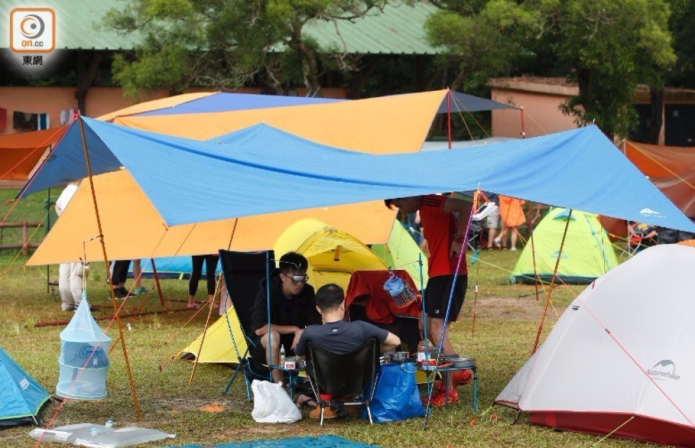 camp-site-2.jpg