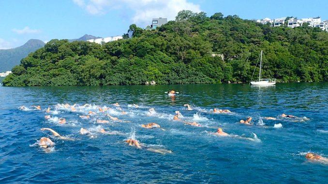 swimming1-678x381