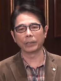 Chan Han-pan