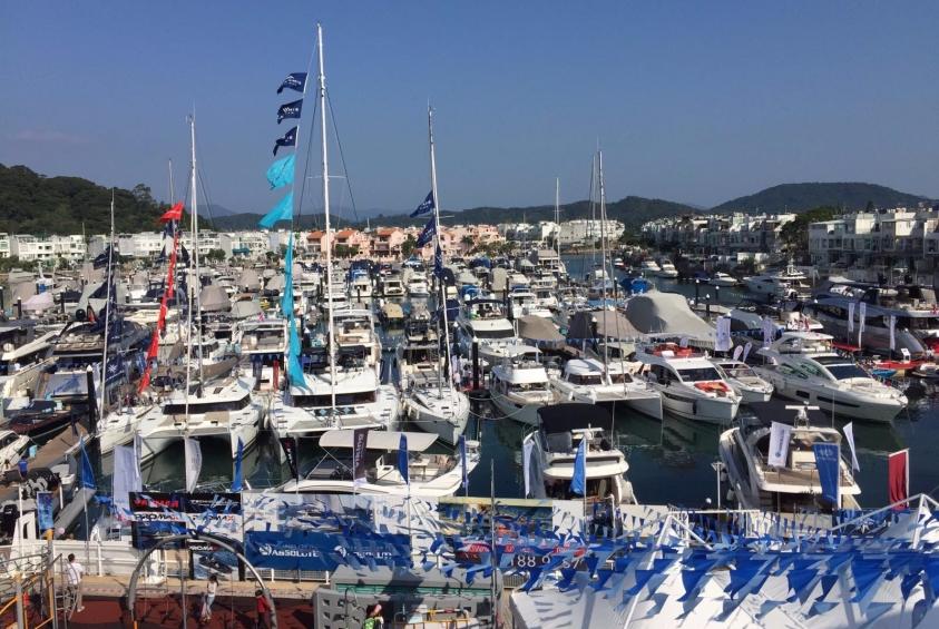 hong-kong-international-boat-show-2017.jpg