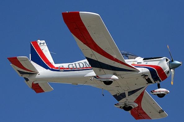 aircraft_z242l