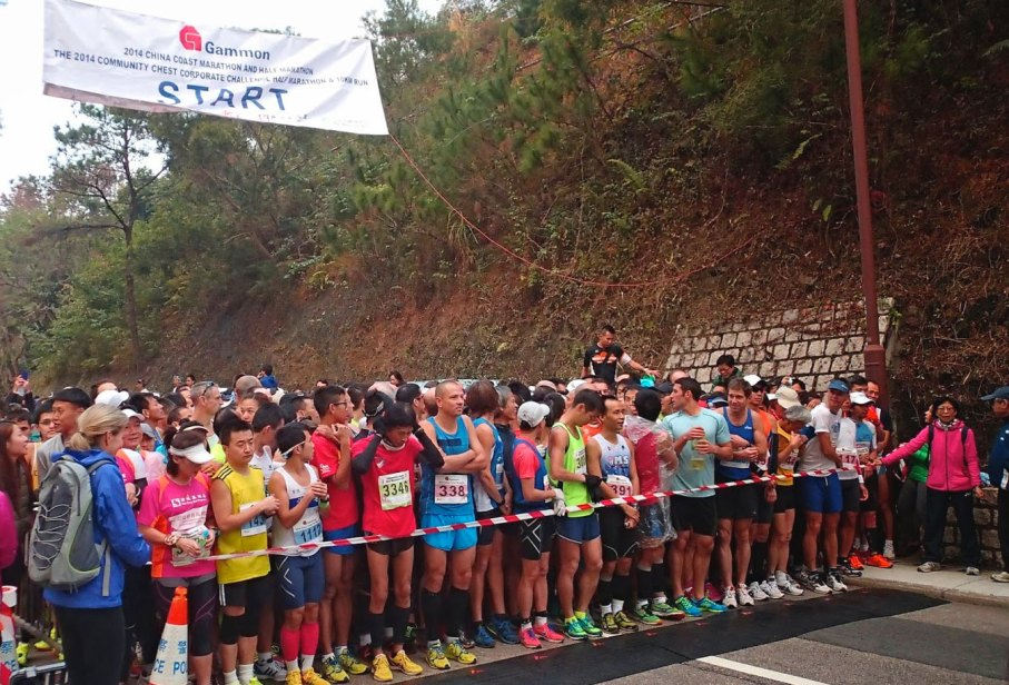 china-coast-marathon