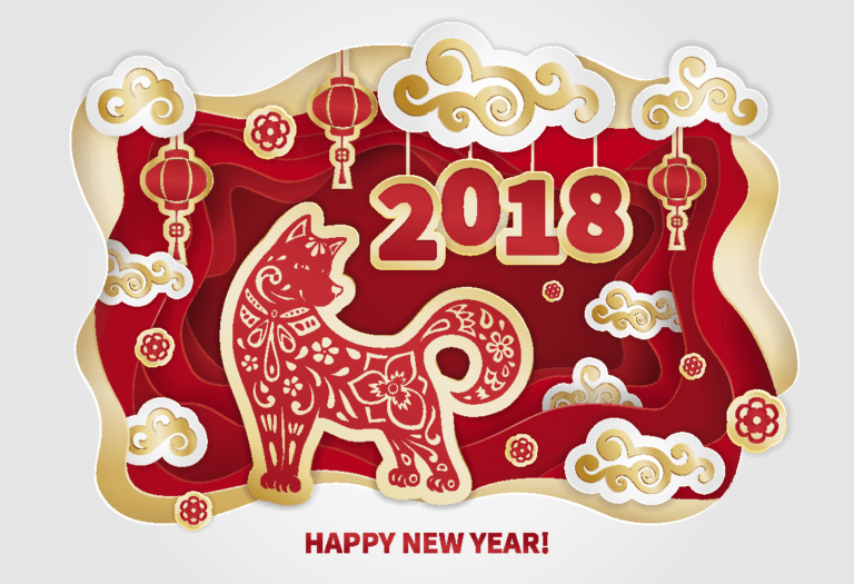 2018_chinese-new-year-of-the-dog-768x5480_6253974d-5056-a36a-06972e314dc6173d.png