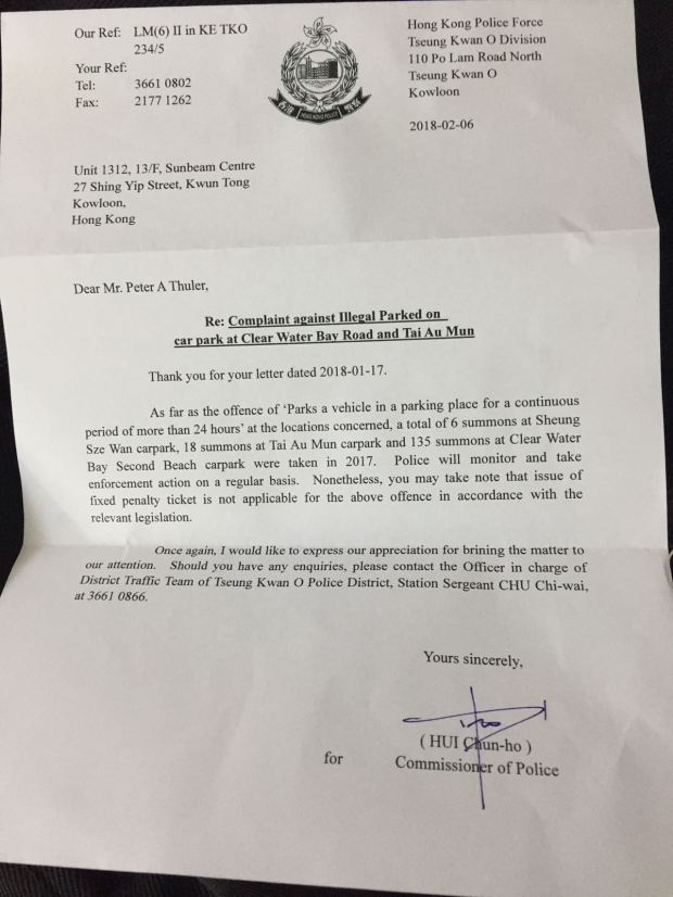 Letter HKP 6 2 2018.jpg