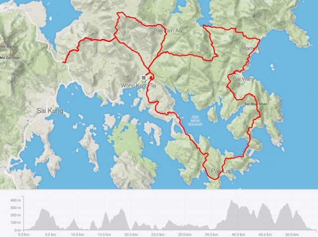 smig route