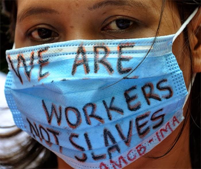domesticworker062509