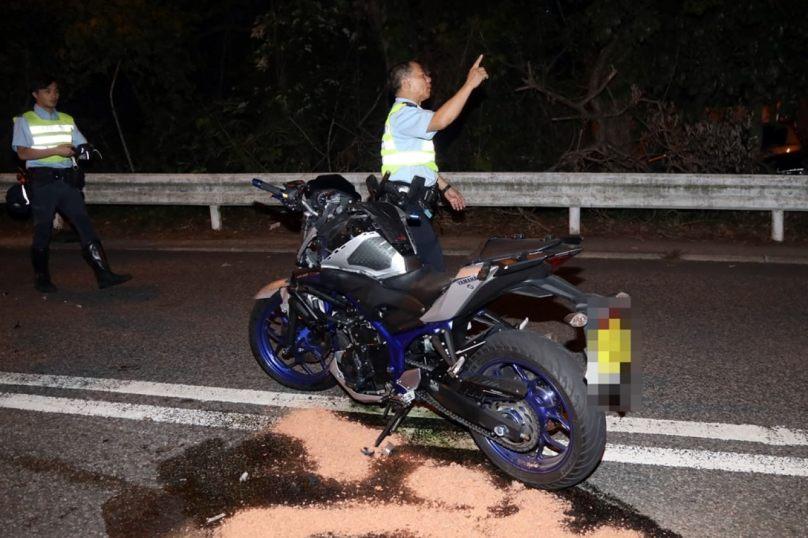 motorbike 4a