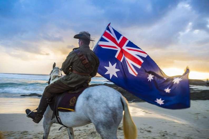 25_04_2016_-_australia_anzac_day