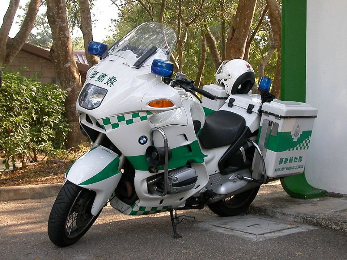 800px-Auxiliary_Medical_Service_Motorcycle