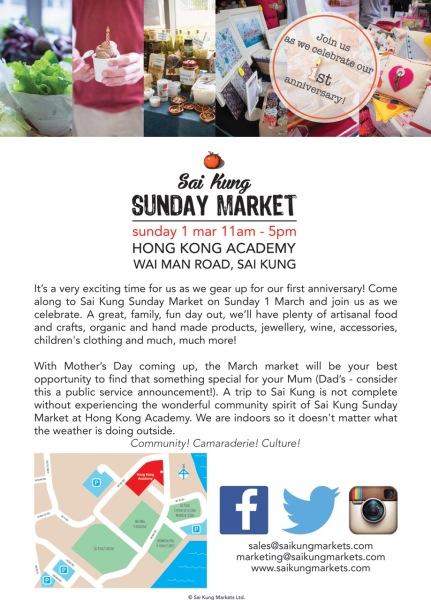 Sai-Kung-Sunday-Market-1-March